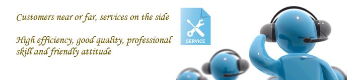 Technical Service(图1)